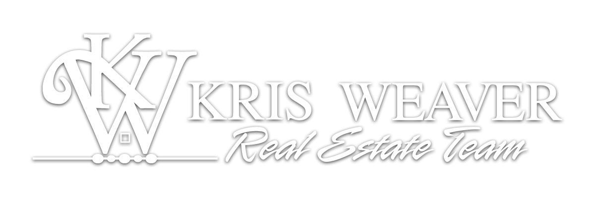The Kris Weaver Real Estate Team